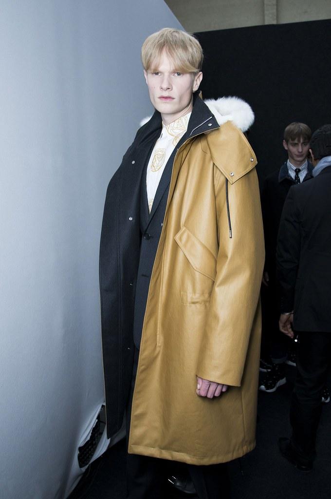 FW14 Paris Dior Homme238_Knut Roertveit(fashinising.com)