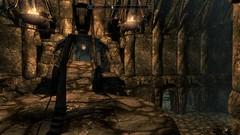 Elder Scrolls V 3