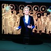 My #fave #host #Ellen #awardsfever #oscar2014 by dayu6789