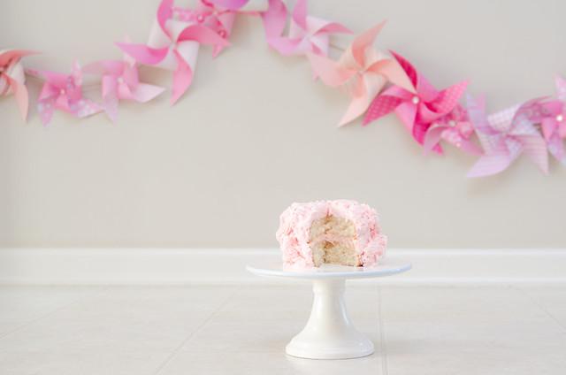 20140313-Coraline-Cake-Smash-3852