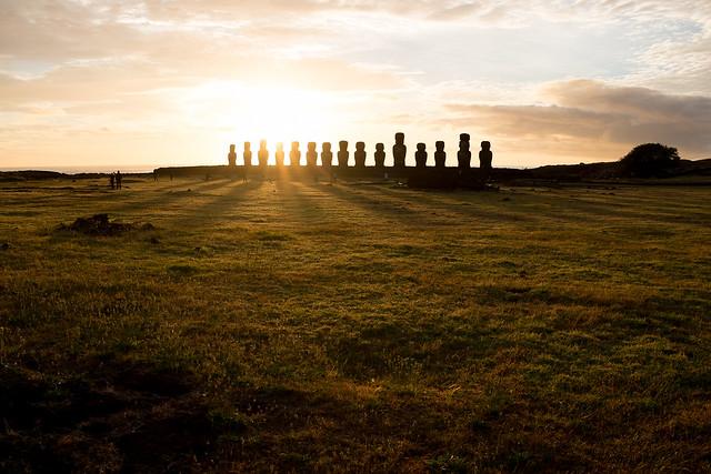 Rapa Nui-5