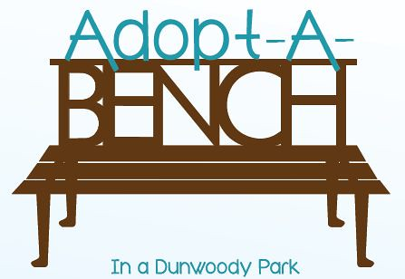 http://jkheneghan.com/city/meetings/2014/Apr/Adopt%20a%20Bench_DWC%20Flyer_Print.pdf