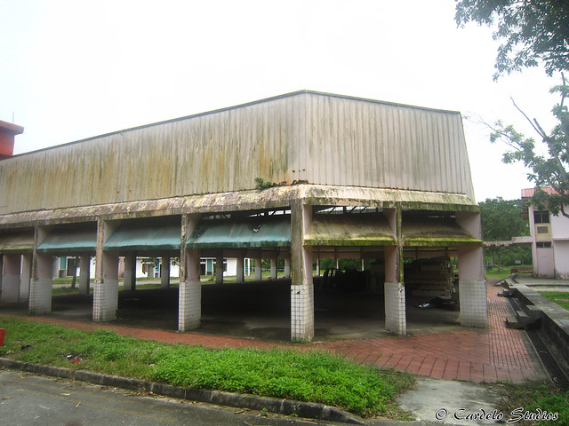 Neo Tiew Estate 11