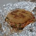 Small photo of Arepa