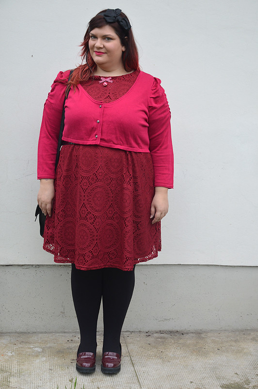 outfit plus size bordeaux e fuxia 1 (1)