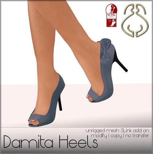 SYSY's-DamitaHeels-Blue