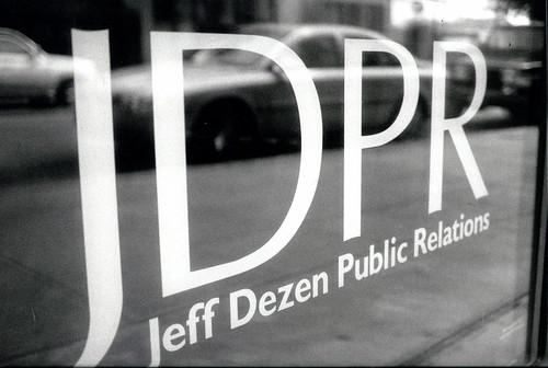 jdpr glass