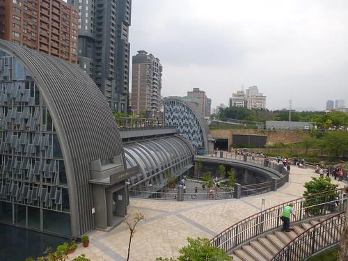 TW14-Taipei-Metro (9)