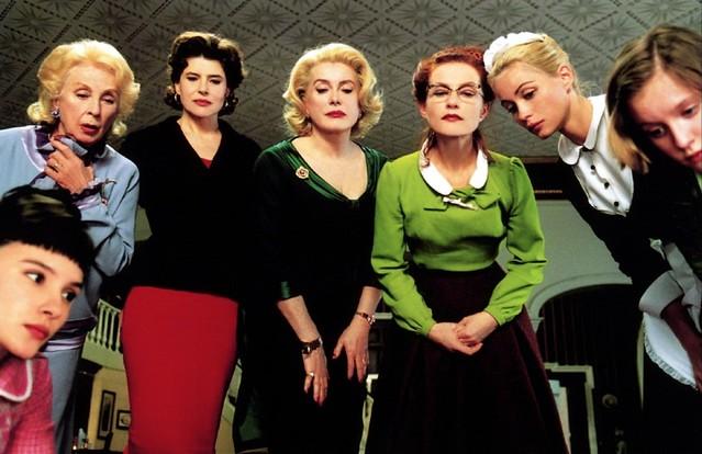8-femmes-2002-04-g
