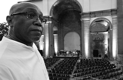 Viterbo 2009 Billy Cobham  3_resize