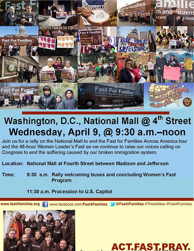 3b_Fast4Families_DC_Rally