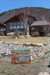 Solarize Installation April 2014