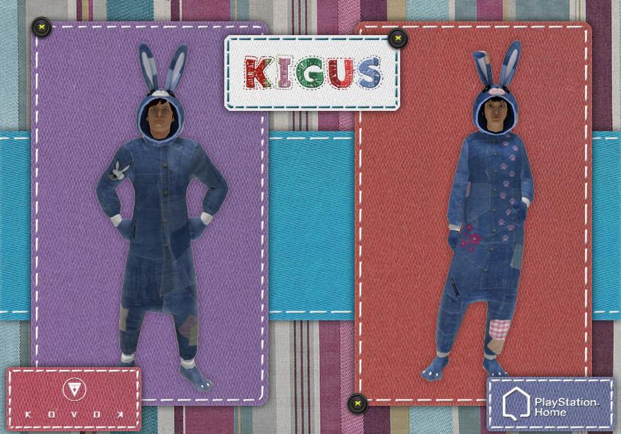 kigus_bunnies_blog