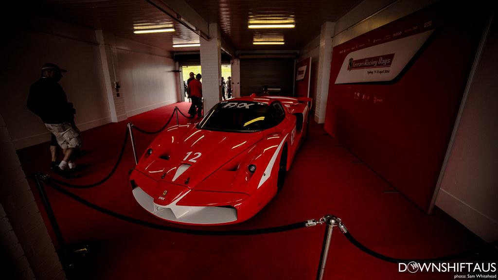FerrariDay-100