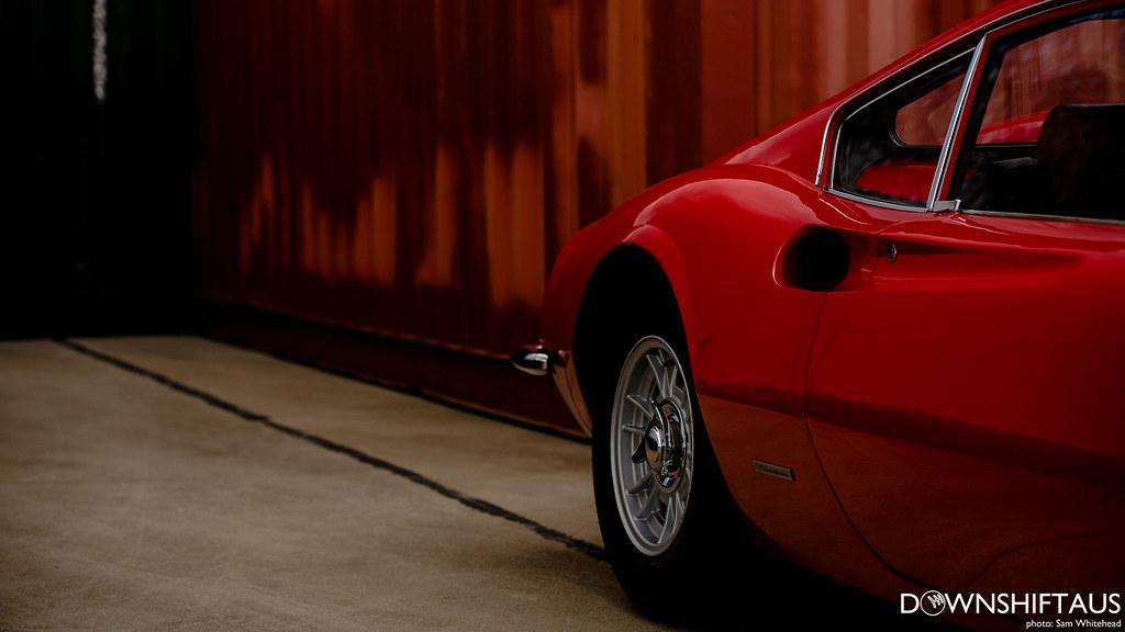 FerrariDay-66