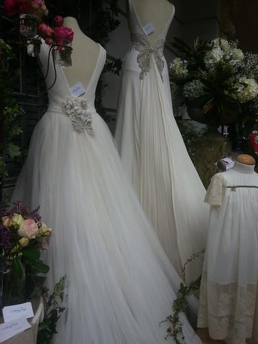 1 encuentro telva novias (8)