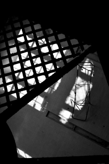 Beelitz_Heilstätten_2014_59