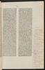Manuscript annotations in Spiera, Ambrosius de: Quadragesimale de floribus sapientiae