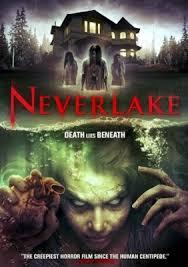Hồ Quỷ - Neverlake 2014