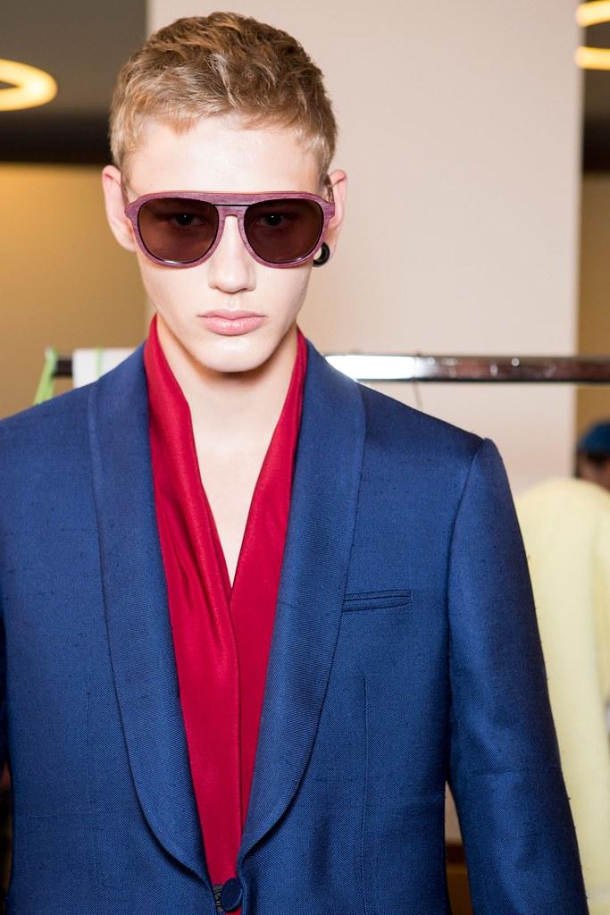 SS16 Milan Etro110_Felix Tornquist(fashionising.com)