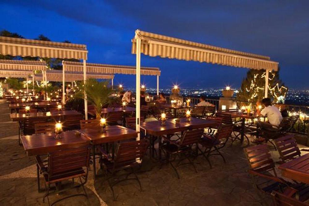 10-restaurants