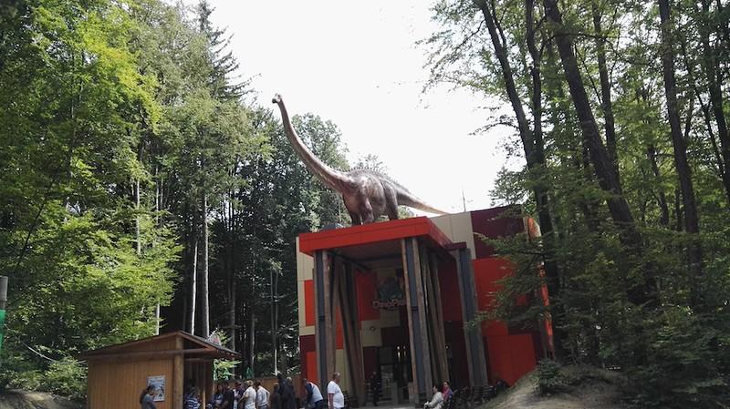 Dino_Parc-2