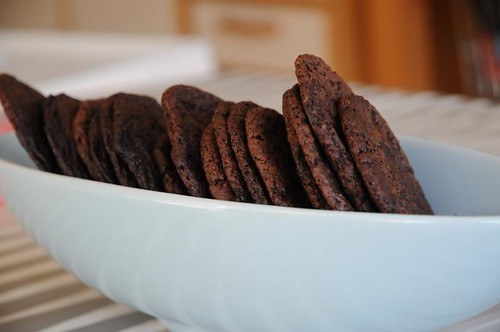 milkchocolatecookies