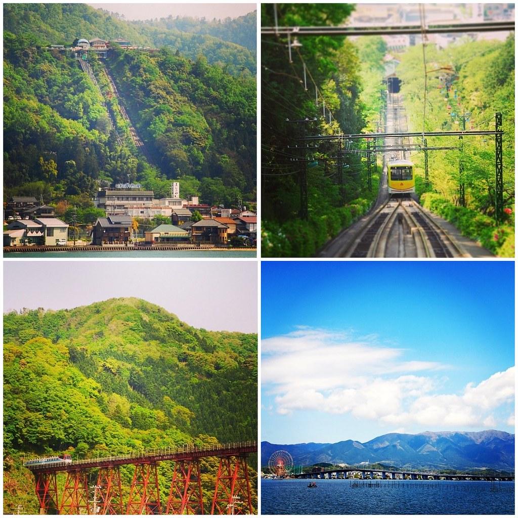 Япония Фото