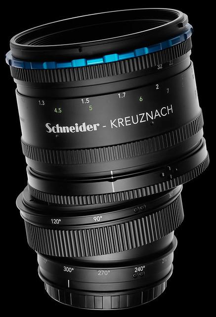 schneider-kreuznach_TS120mm(shiftted)_black