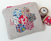 Liberty coin purse 1