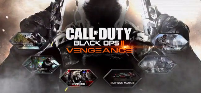 Black-Ops-2-DLC-Vengeance-Map-Pack