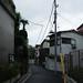 GR021282.jpg by Ryo(りょう)