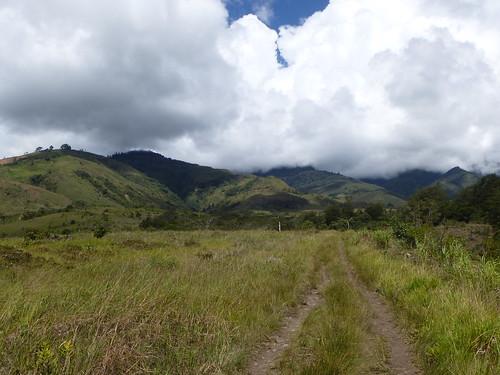 Papou13-Wamena sud-Sugokmo (90)
