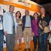 Proyecto Hombre Valladolid - Premios Solidarios 2013 - 26