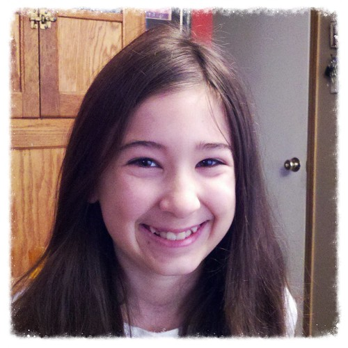 Ellie March2013