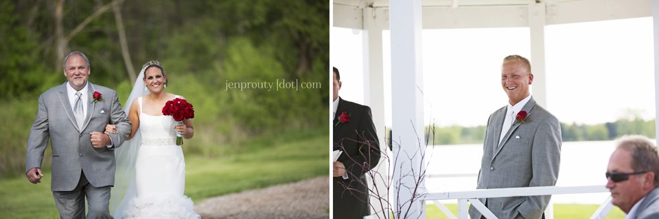 detroit-wedding-photographer-jenprouty-21
