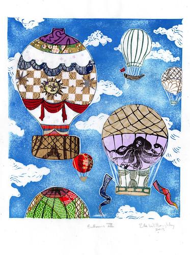 BalloonsVIII