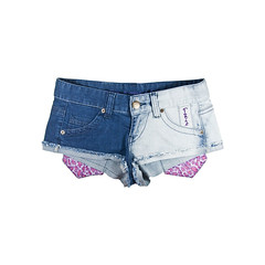 Tanit Jeans, Ibiza jewellery