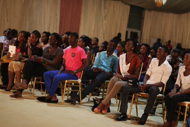 Miss Ghana 2013 Talent Show (12)