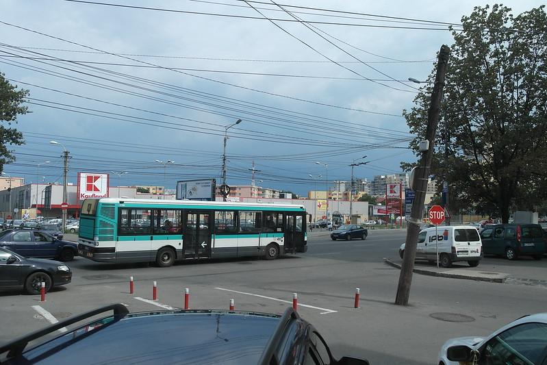 Samsung NX1000, testat extensiv la Cluj 9227150072_22c85c92df_c
