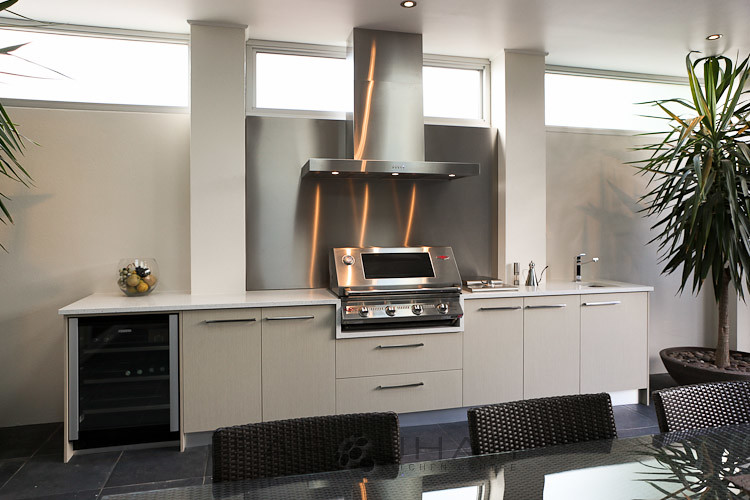 melbourne outdoor kitchens | melbournes finest outdoor kitchens