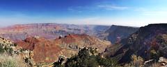 Grand Canyon h