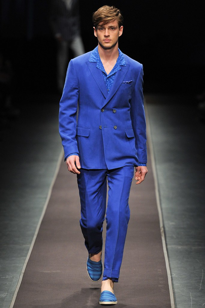 SS14 Milan Canali037_Lucas Mascarini(vogue.co.uk)