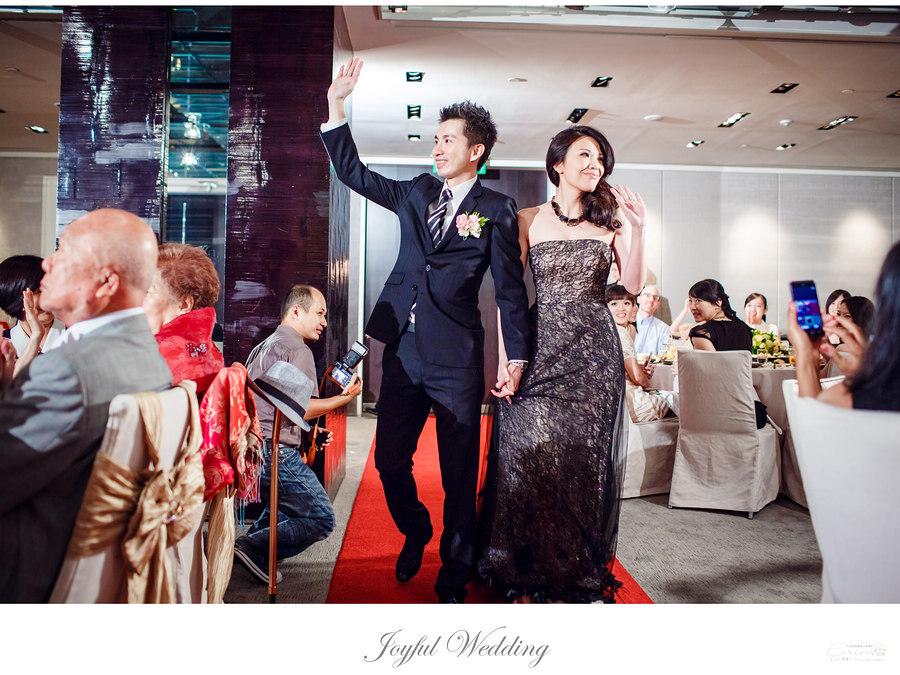 Jessie & Ethan 婚禮記錄 _00148