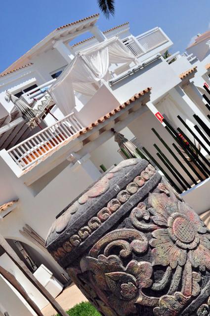 The Club es la zona más ibicenca Ushuaïa Ibiza, la #experiencia más completa de la isla - 9329303616 f7c9ff75f9 z - Ushuaïa Ibiza, la #experiencia más completa de la isla