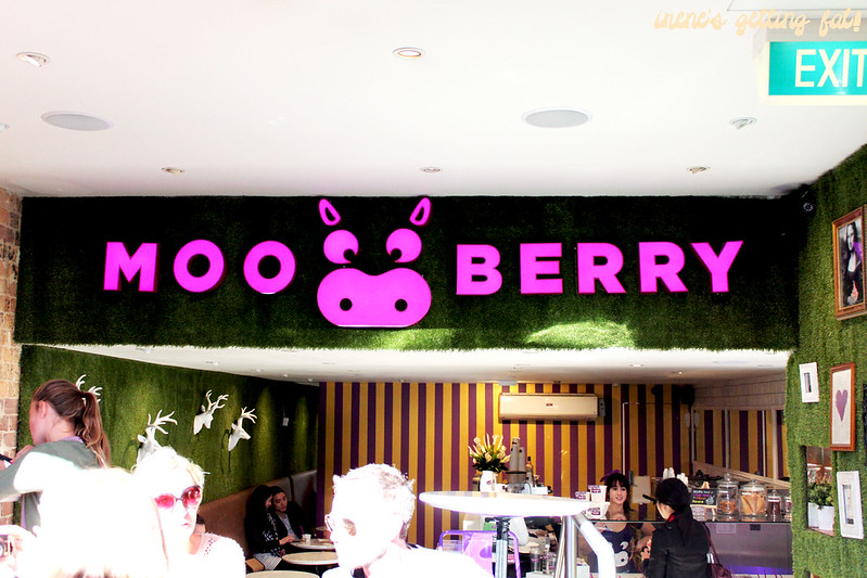 mooberry-logo