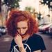 red. by Martin Neuhof | martin-neuhof.com