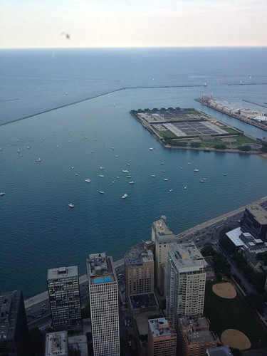 Chicago-44