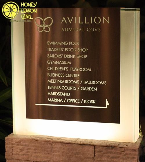 Avillion_Admiral_Cove-011