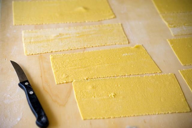 lasagna testo 8
